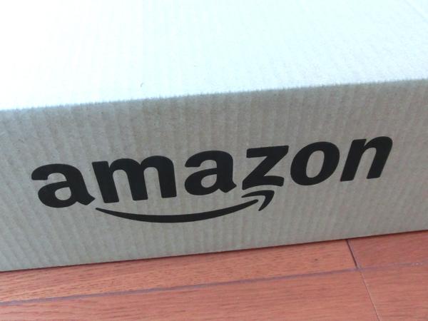配達 Amazon 誤